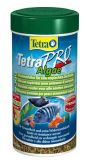 TetraPro Algae / TetraPro Vegetable Crisps 100мл растительные чипсы (138988)